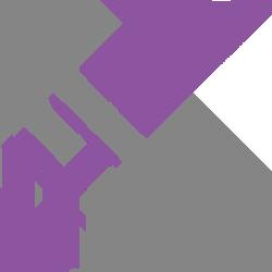 Kemera NS